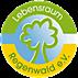 Lebensraum Regenwald e.V.